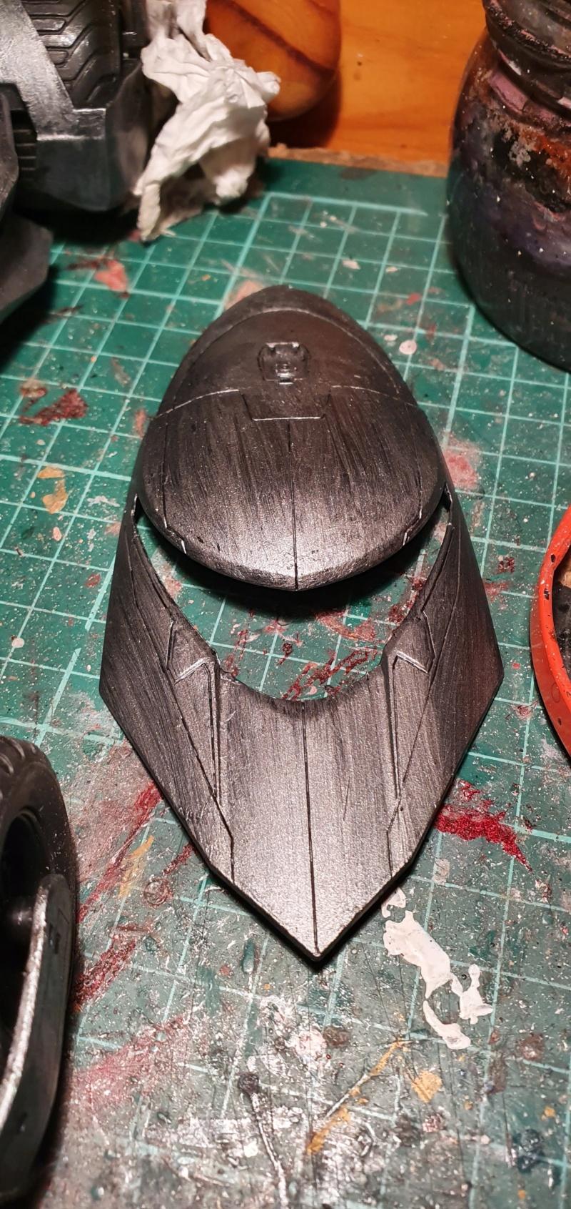 Batmobil aus Suicide Squad / Möbius, 1:25 - Seite 2 20200293