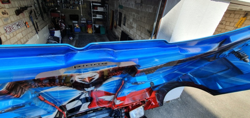"Chevrolet Corvette C4 ""Liberty"" MPC/ERTL 1:25 & Monogram 1:8 - Seite 14 20200428"
