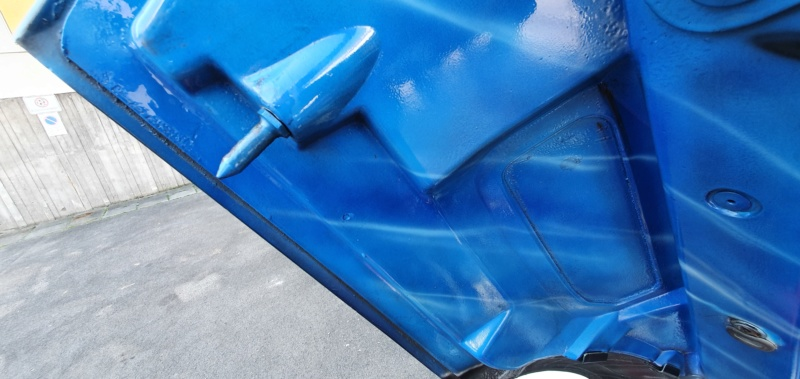 "Chevrolet Corvette C4 ""Liberty"" MPC/ERTL 1:25 & Monogram 1:8 - Seite 14 20200431"