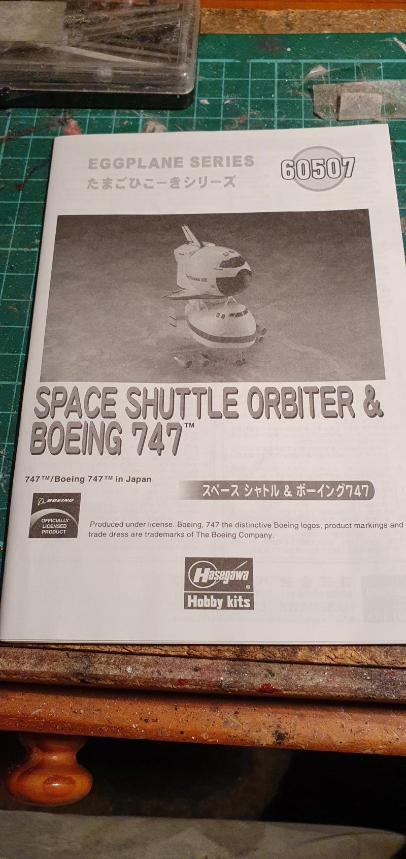"""Spaciger """"Eiersalat"""" von Hasegawa 20200578"""