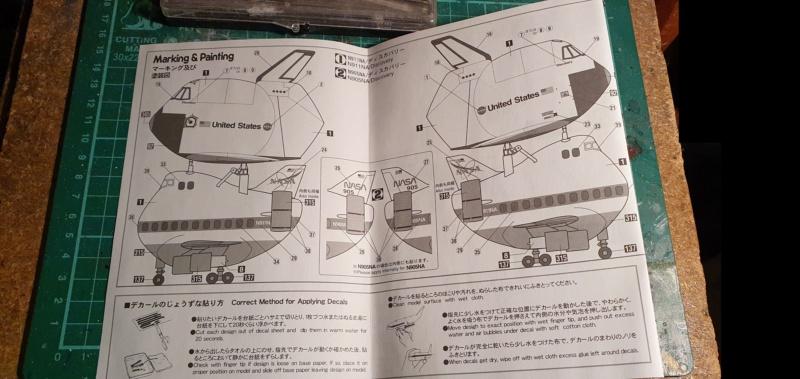 """Spaciger """"Eiersalat"""" von Hasegawa 20200582"""