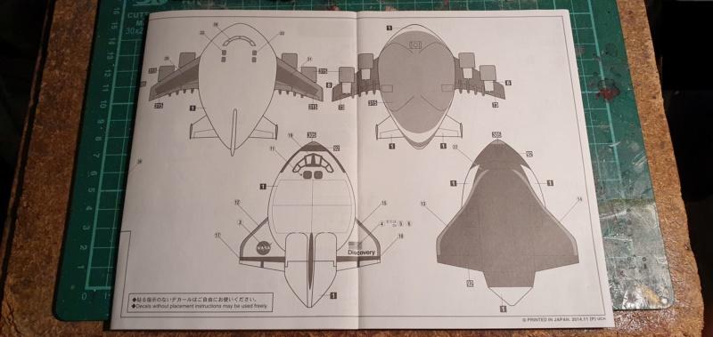"""Spaciger """"Eiersalat"""" von Hasegawa 20200583"""