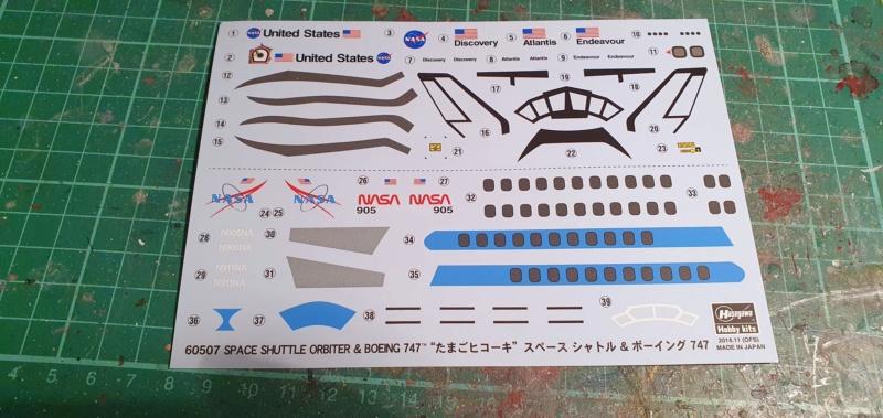 """Spaciger """"Eiersalat"""" von Hasegawa 20200584"""