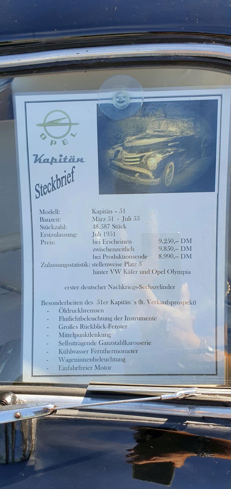 Hirschberger Oldtimer Treffen in Leutershausen 19.7.2020 bei Heidelberg 20200813