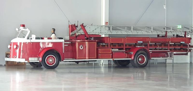 Oldtimer Sommer im Technikmuseum Speyer 2020 20201101