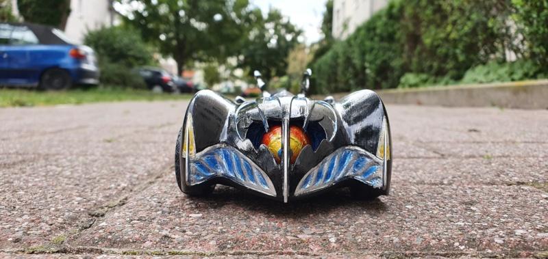 Restaurierung Batmobil / Revell, 1:25 - Seite 2 20201138