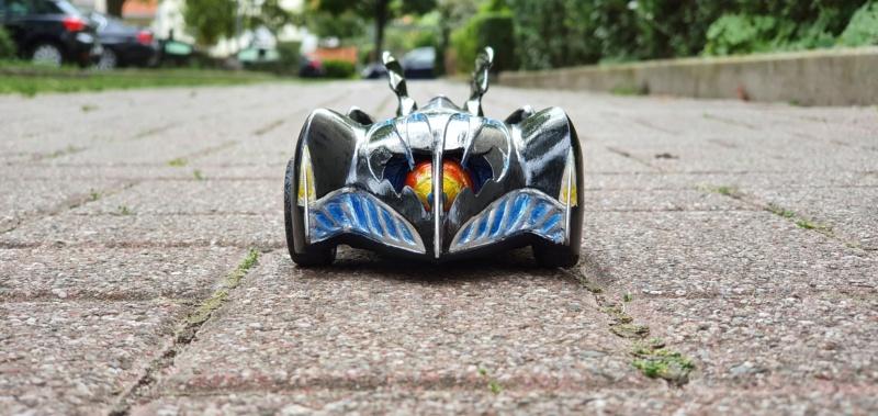 Restaurierung Batmobil / Revell, 1:25 - Seite 2 20201151