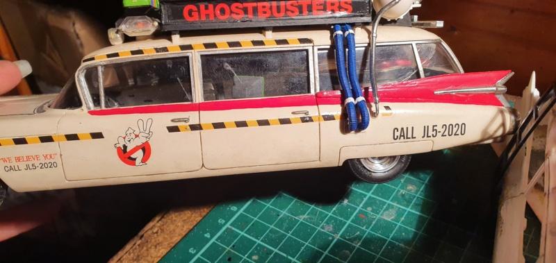 Ghostbusters Ecto 1 / Polar Lights, 1:25 - Seite 2 20201394