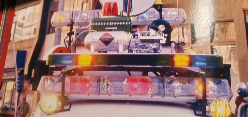 Ghostbusters Ecto 1 / Polar Lights, 1:25 - Seite 2 20201424