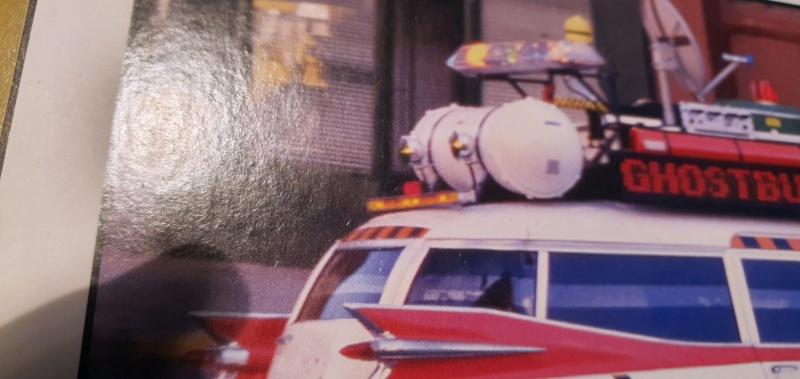 Ghostbusters Ecto 1 / Polar Lights, 1:25 - Seite 2 20201428
