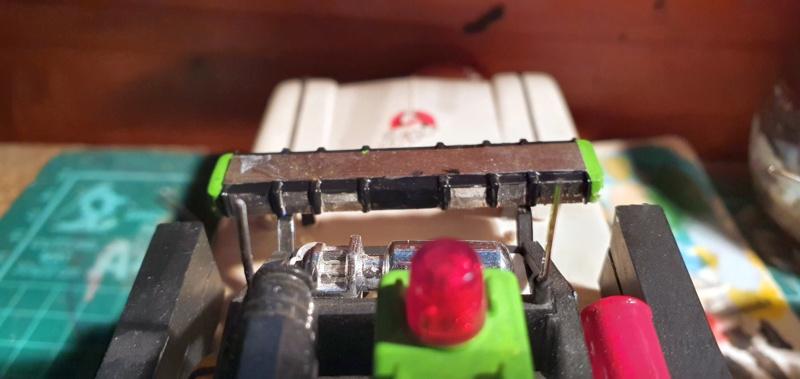 Ghostbusters Ecto 1 / Polar Lights, 1:25 - Seite 2 20201434