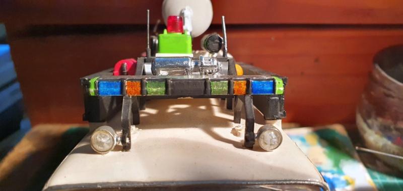 Ghostbusters Ecto 1 / Polar Lights, 1:25 - Seite 2 20201441