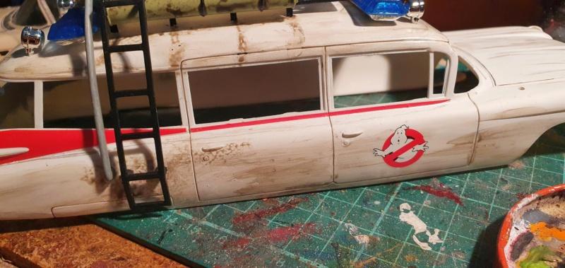 Ghostbusters Ecto 1 / Polar Lights, 1:25 - Seite 2 20201458