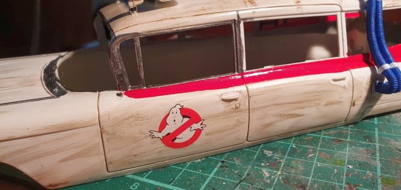 Ghostbusters Ecto 1 / Polar Lights, 1:25 - Seite 2 20201476