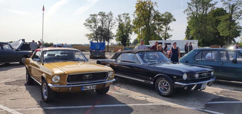 Oldtimer Sommer im Technikmuseum Speyer 2020 - Seite 2 20201563