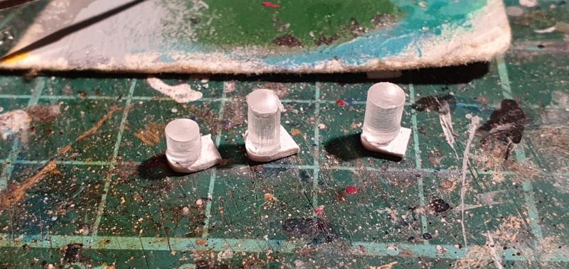 Ghostbusters Ecto 1 / Polar Lights, 1:25 - Seite 2 20201618