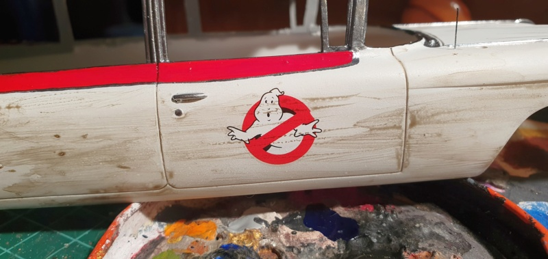 Ghostbusters Ecto 1 / Polar Lights, 1:25 - Seite 2 20201647