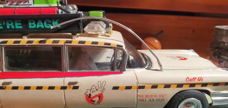 Ghostbusters Ecto 1 / Polar Lights, 1:25 - Seite 2 20201650