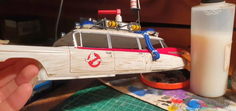 Ghostbusters Ecto 1 / Polar Lights, 1:25 - Seite 2 20201651