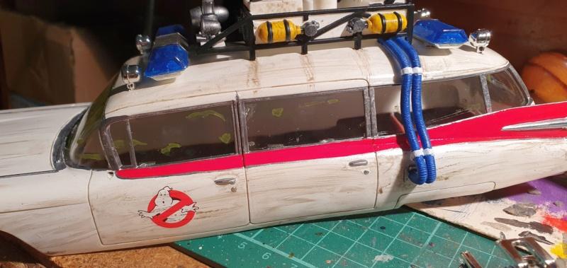 Ghostbusters Ecto 1 / Polar Lights, 1:25 - Seite 2 20201657