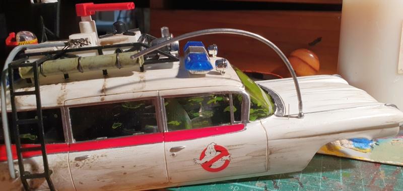 Ghostbusters Ecto 1 / Polar Lights, 1:25 - Seite 2 20201660