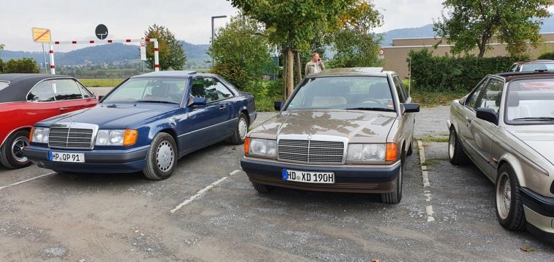 Hirschberger Oldtimer Treffen in Leutershausen 19.7.2020 bei Heidelberg 20202121