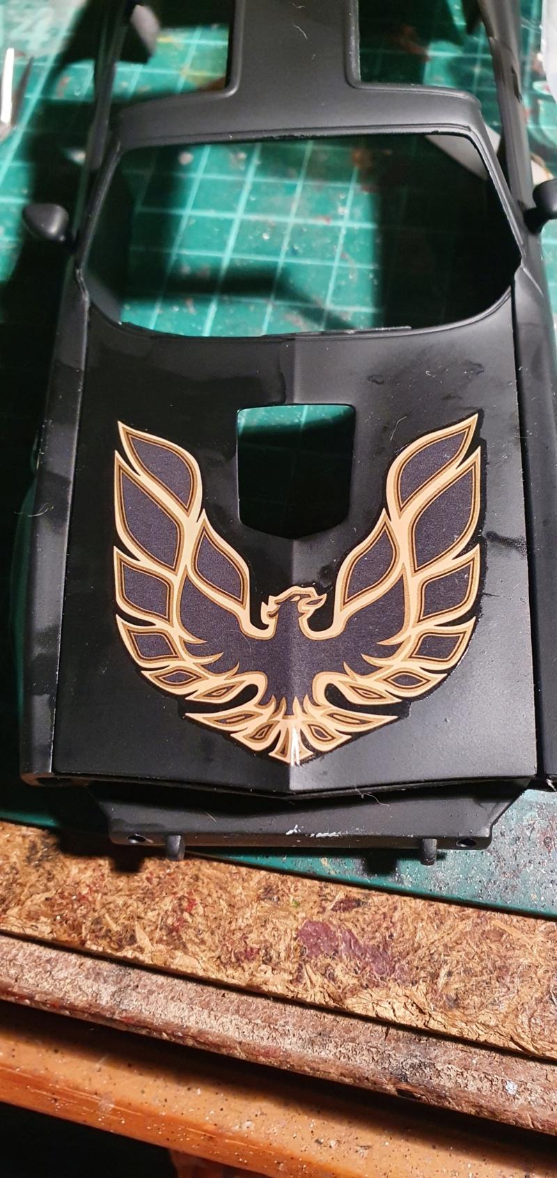 Bandit und sein 77er Pontiac Firebird Trans Am aus Smokey and the Bandit - Seite 3 20202323