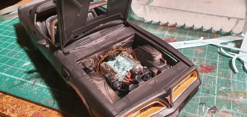 Bandit und sein 77er Pontiac Firebird Trans Am aus Smokey and the Bandit - Seite 3 20202329