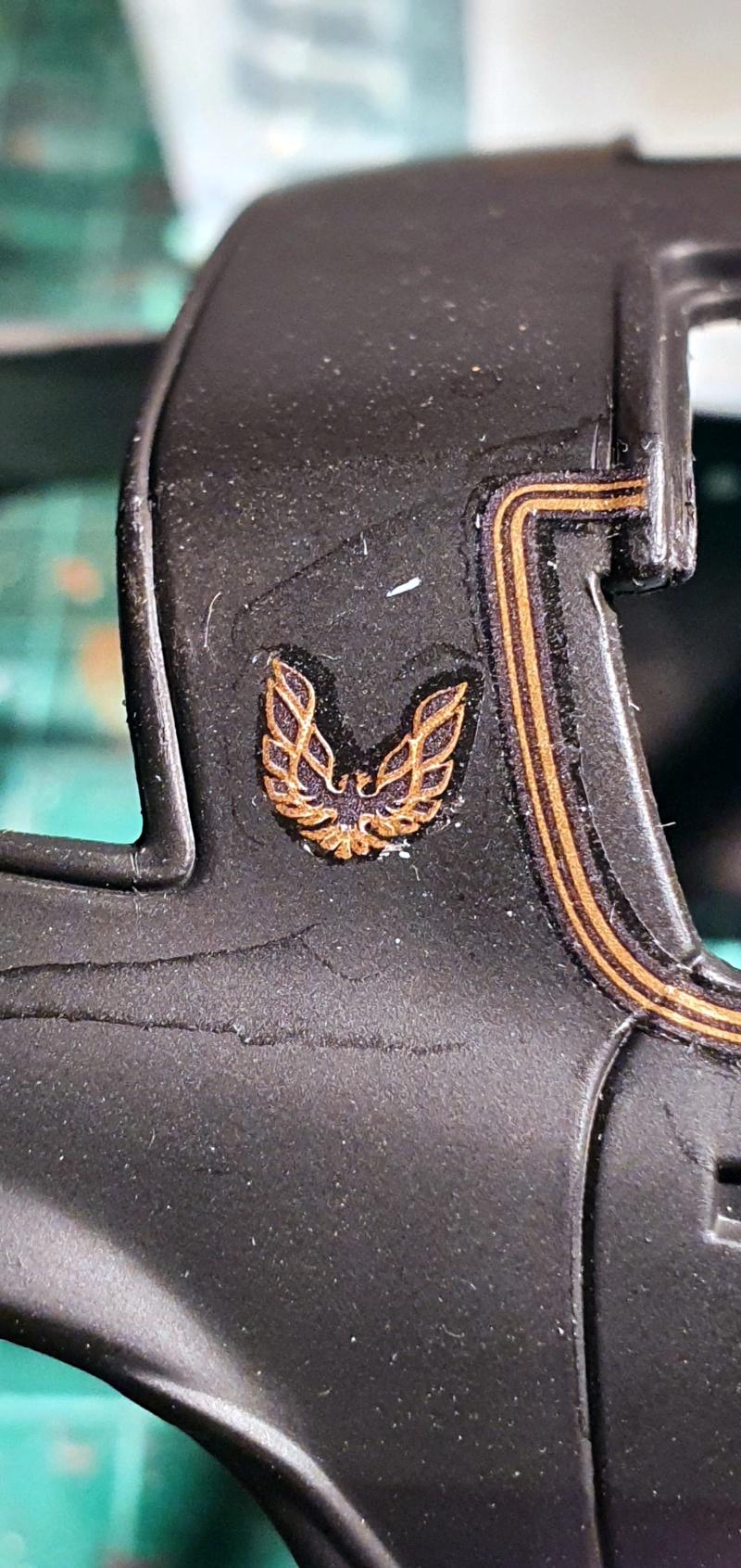 Bandit und sein 77er Pontiac Firebird Trans Am aus Smokey and the Bandit - Seite 3 20202337