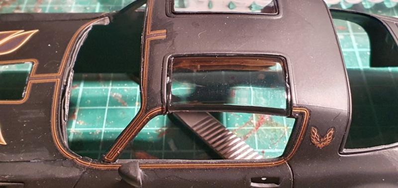 Bandit und sein 77er Pontiac Firebird Trans Am aus Smokey and the Bandit - Seite 3 20202340