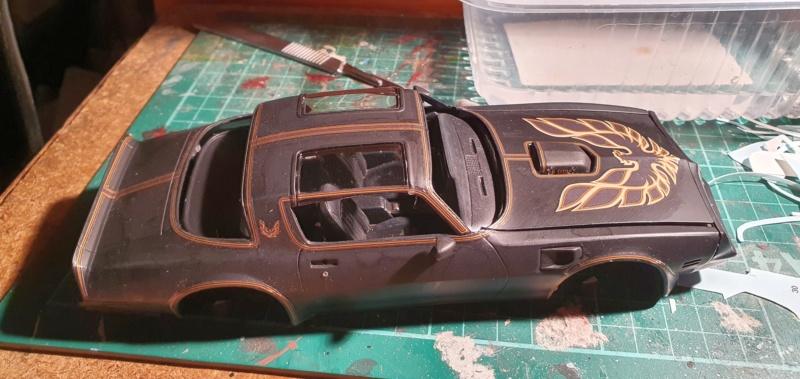 Bandit und sein 77er Pontiac Firebird Trans Am aus Smokey and the Bandit - Seite 3 20202353