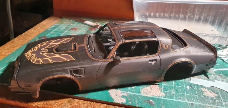 Bandit und sein 77er Pontiac Firebird Trans Am aus Smokey and the Bandit - Seite 3 20202354