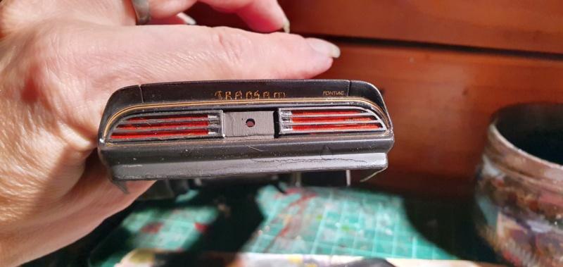 Bandit und sein 77er Pontiac Firebird Trans Am aus Smokey and the Bandit - Seite 4 20202390