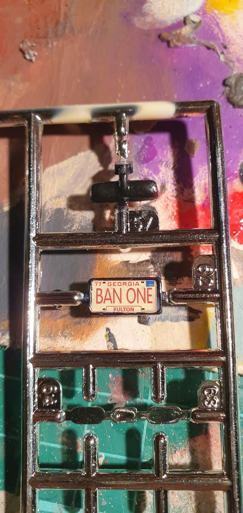Bandit und sein 77er Pontiac Firebird Trans Am aus Smokey and the Bandit - Seite 4 20202438