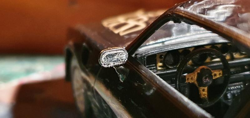 Bandit und sein 77er Pontiac Firebird Trans Am aus Smokey and the Bandit - Seite 5 20202520