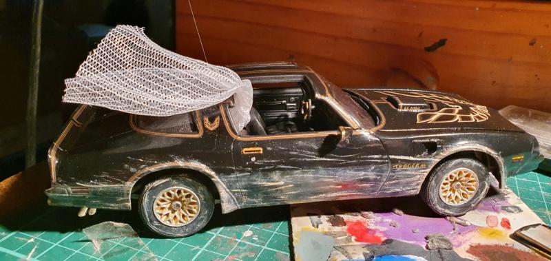 Bandit und sein 77er Pontiac Firebird Trans Am aus Smokey and the Bandit - Seite 5 20202523