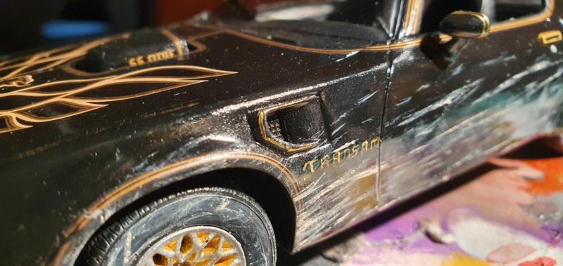 Bandit und sein 77er Pontiac Firebird Trans Am aus Smokey and the Bandit - Seite 5 20202589