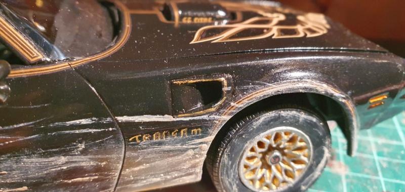Bandit und sein 77er Pontiac Firebird Trans Am aus Smokey and the Bandit - Seite 5 20202590