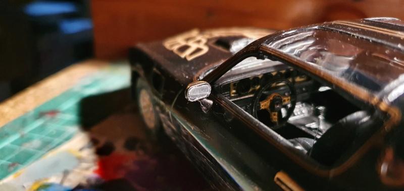 Bandit und sein 77er Pontiac Firebird Trans Am aus Smokey and the Bandit - Seite 5 20202591
