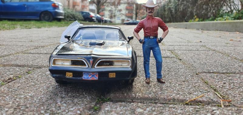 Bandit und sein 77er Pontiac Firebird Trans Am aus Smokey and the Bandit - Seite 5 20202592