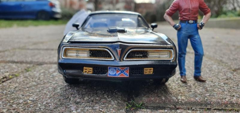 Bandit und sein 77er Pontiac Firebird Trans Am aus Smokey and the Bandit - Seite 5 20202593