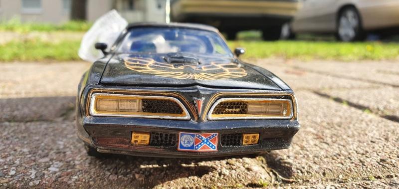 Bandit und sein 77er Pontiac Firebird Trans Am aus Smokey and the Bandit - Seite 5 20202598