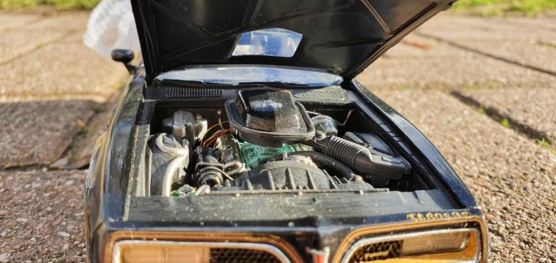 Bandit und sein 77er Pontiac Firebird Trans Am aus Smokey and the Bandit - Seite 5 20202599
