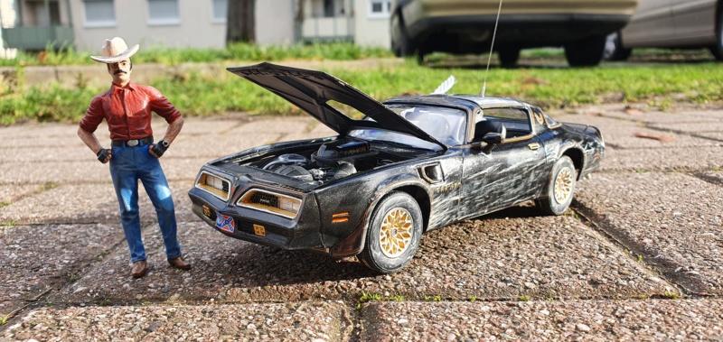 Bandit und sein 77er Pontiac Firebird Trans Am aus Smokey and the Bandit - Seite 5 20202600