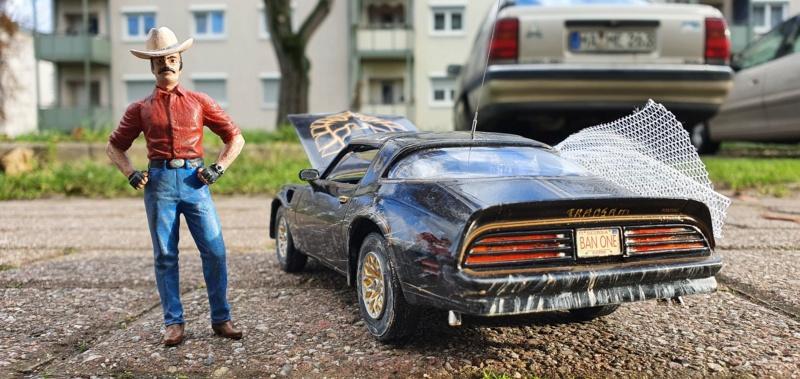 Bandit und sein 77er Pontiac Firebird Trans Am aus Smokey and the Bandit - Seite 5 20202601