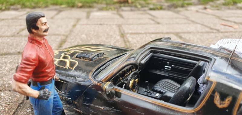 Bandit und sein 77er Pontiac Firebird Trans Am aus Smokey and the Bandit - Seite 5 20202602