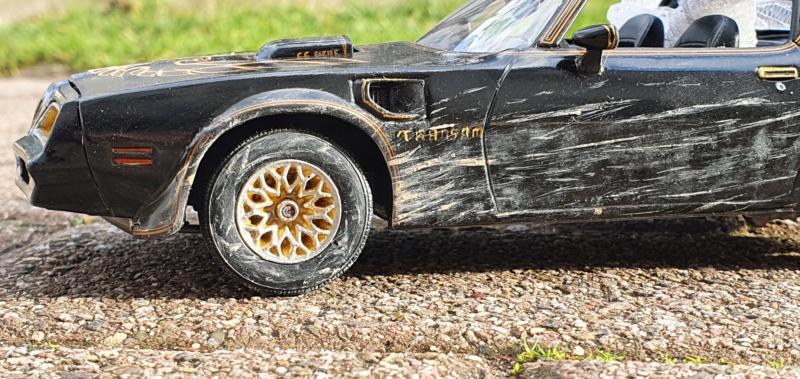 Bandit und sein 77er Pontiac Firebird Trans Am aus Smokey and the Bandit - Seite 5 20202608