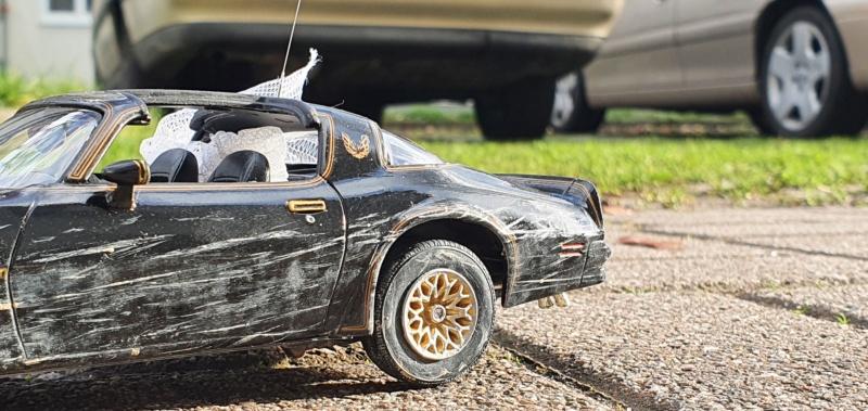 Bandit und sein 77er Pontiac Firebird Trans Am aus Smokey and the Bandit - Seite 5 20202609