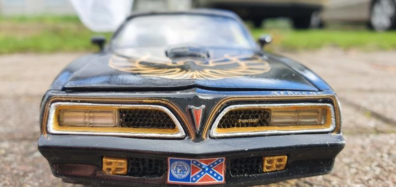 Bandit und sein 77er Pontiac Firebird Trans Am aus Smokey and the Bandit - Seite 5 20202610