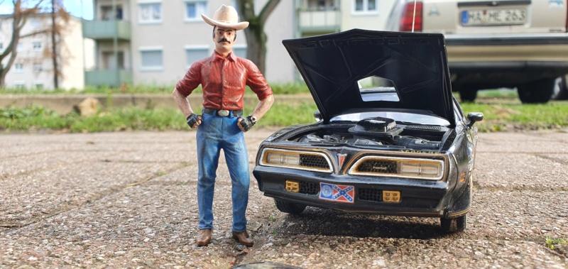 Bandit und sein 77er Pontiac Firebird Trans Am aus Smokey and the Bandit - Seite 5 20202615